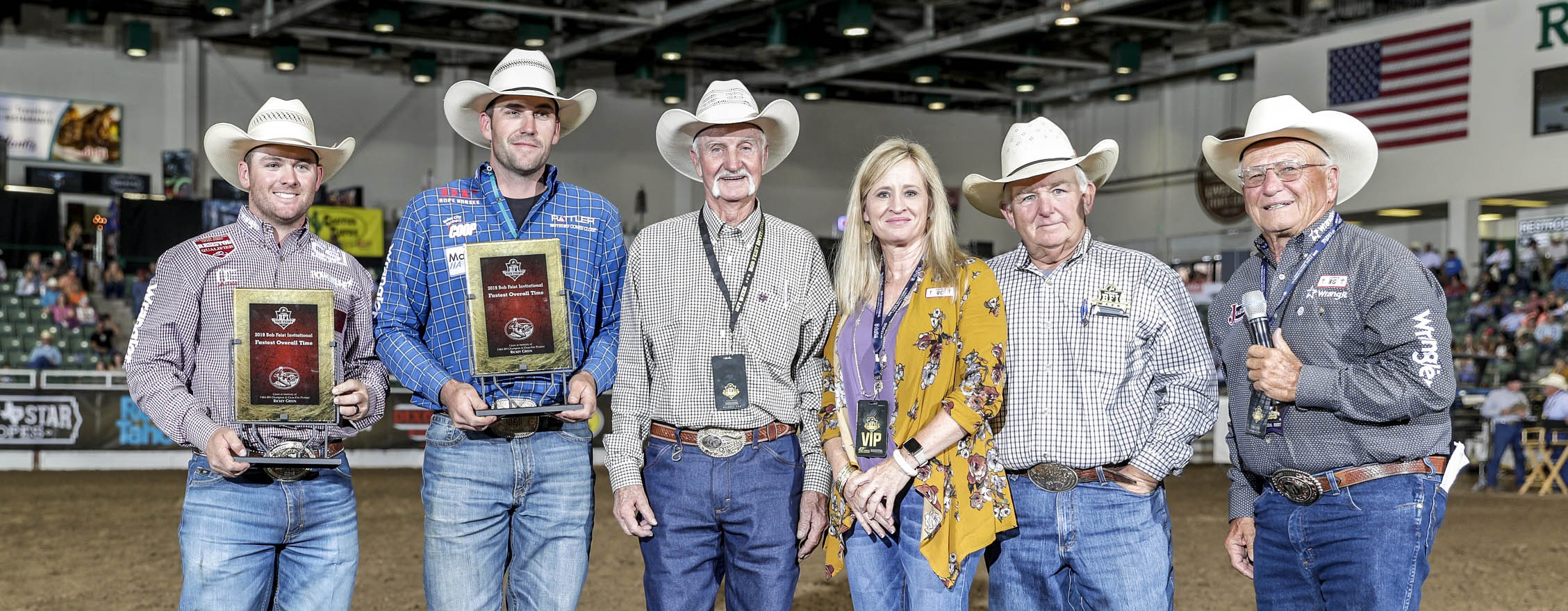 Wade and Saebens gunning for another BFI fastest-time award